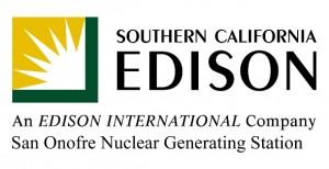 SoCal-Edison