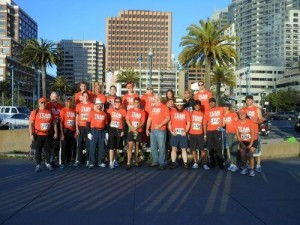 bay-to-breakers-2012