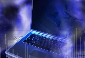 Топ дорогих IT компаний