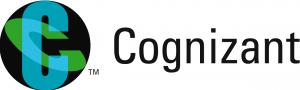 Logo_Cognizant