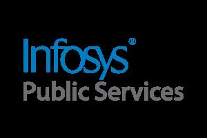 infosys-public-services-logo