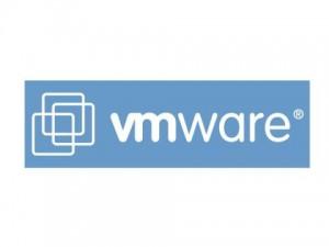 vmware-usa