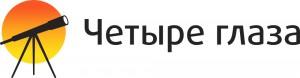 4glaza_logo-1