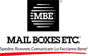 LogoMail-Boxes-Etc-