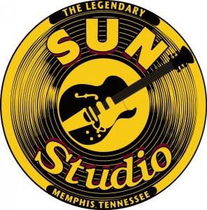 New Image Sun Studio Logo