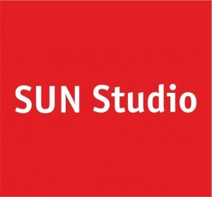 SUN_Studio_logo