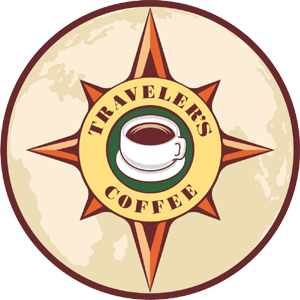 Travelers_Coffee_Logo