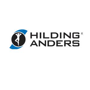 hilding-anders-logo