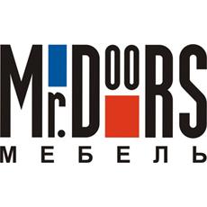 mr-doors.v4805