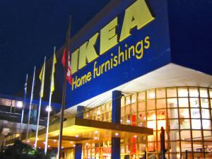 IKEA_Singapore