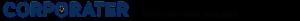 logo11-kopiya