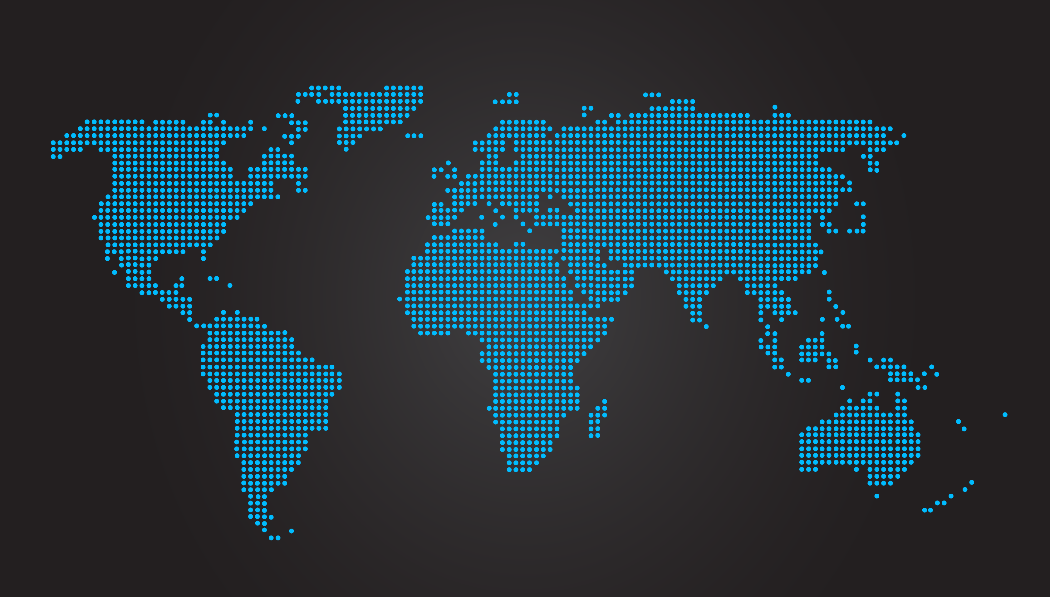 world-map-dotted-black