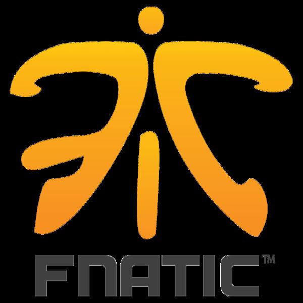 Fnatic_-_logo