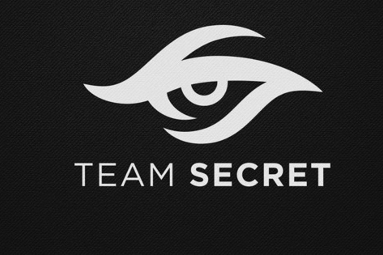 team-secret-s-new-logo