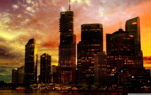 australia_city-wallpaper-2560x1600