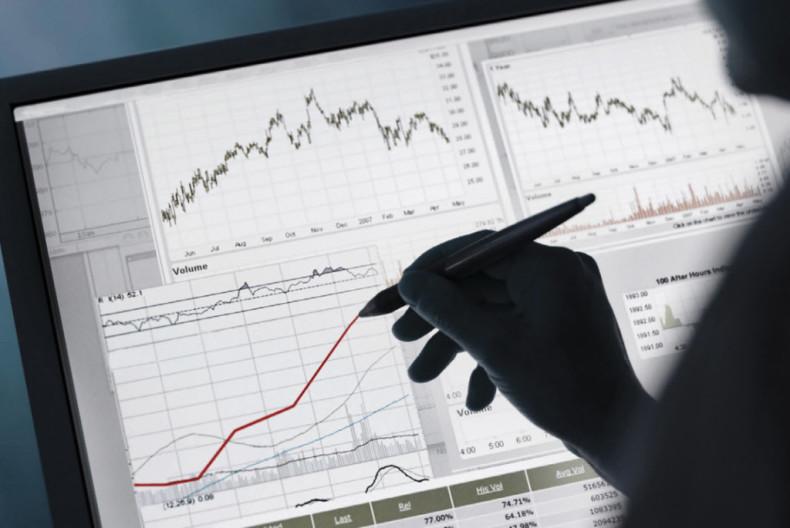доверительное управление рейтинг