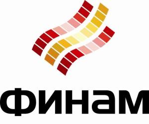 Финам логотип